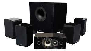 home theater system wireless rear speakers top 10 best surround sound speakers for home theaters