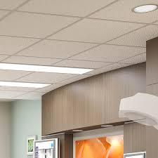 100 nursing home hvac design hvac energy audit us air