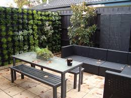 Home Yard Design Small Gardens Ideas On A Budget Modern Garden