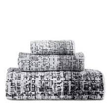 Dkny Bath Rugs Dkny Towels Bloomingdale U0027s