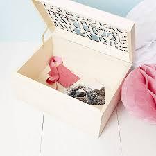 wedding gift keepsake box large personalised wedding gift keepsake box by