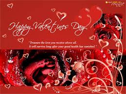 valentine u0027s day new love myspace wallpaper blicer