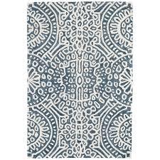 cotton jute sisal wool u0026 outdoor rugs dash u0026 albert