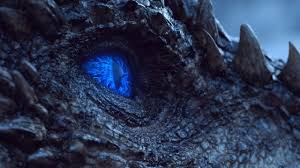 Wildfire White Walkers by Ice Dragons Game Of Thrones Wiki Fandom Powered By Wikia