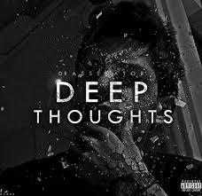 drassenator u2013 poundcake freestyle lyrics genius lyrics