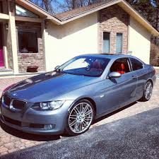 price for bmw 335i price reduced for sale beautiful bmw 335i michael sama