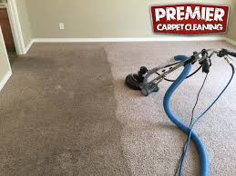 before after carpet tile cleaning prescott valley az premier