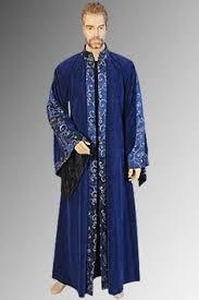 renaissance dress historical costume 1500 italian renaissance 16th