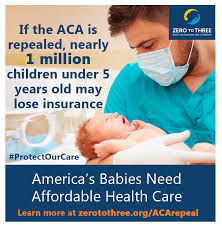 america s babies need affordable health care zero to three