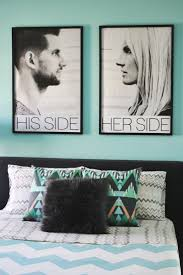 His And Hers Bedroom by 69 Best His U0026 Hers Images On Pinterest Dream Wedding