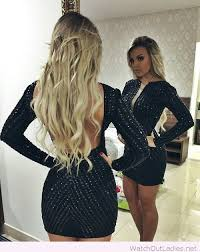 beautiful new years dresses beautiful black dress for new year s party my closet