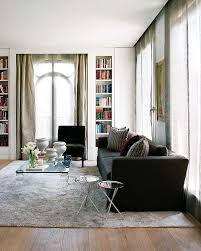 Carpet Ideas For Living Room To Choose A Carpet For Living Room