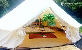 island tent rentals tent rentals on cat ba island
