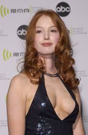 Two And A Half Men House by Alicia Witt Miss Pasternak Women Of Two And A Half Men
