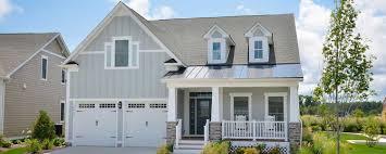 nv homes floor plans odenton single family homes community anne arundel county nvhomes