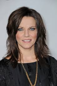 l hairstyles for long hair for 40 years old martina mcbride long layered hairstyles for women over 40 l www