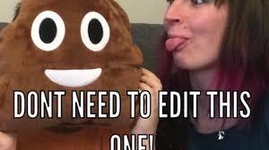 Welcome Home Meme - wonder sis song welcome home rachel youtube