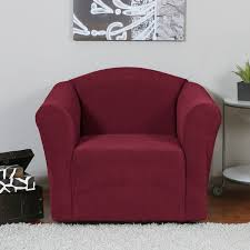 Chaise Lounge Sofa Covers by Furniture Classy Design Of Sure Fit Sofa Slipcovers For Inspiring