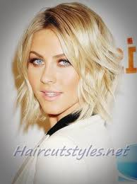 mid length blonde hairstyles medium length blonde hairstyles haircut styles and hairstyles