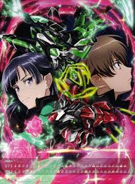 Seeking Vostfr Valvrave The Liberator Saison 1 Anime Vf Vostfr