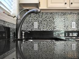 kitchen mosaic tile backsplash hgtv 14054344 kitchen backsplash