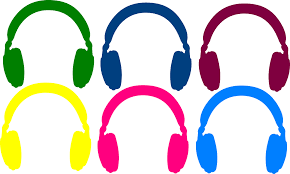 audiobooks for indie authors part two bookworks