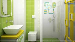 seafoam green bathroom ideas green bathroom realie org