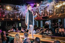 how to organise an interesting and enjoyable fashion event mcr fashion industry u2013 mcr fashion industry