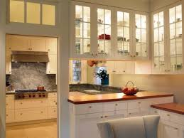 Open Kitchen Designs A Flexible Kitchen Design U2013 Open Floor Plan With A