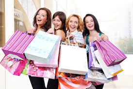 how to back to school shop on a budget