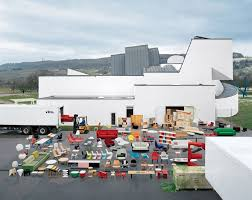 Home Design Quarter Trading Hours 70 Best Vitra Campus Images On Pinterest Architecture Vitra