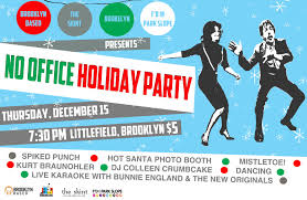 Christmas Party Invitations With Rsvp Cards - invitations with rsvp cards free printable invitation design