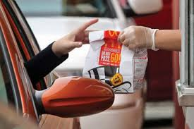 Are Mcdonalds Open On Thanksgiving Mcdonald U0027s Pushes Franchisees To Stay Open On Christmas News Adage