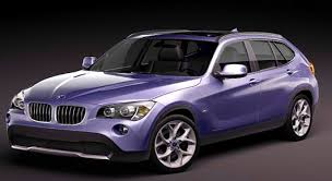 car bmw x1 craze for cars york auto 2012 embargo gets wrecked and