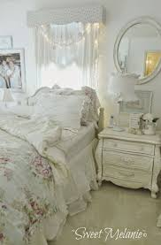 Best  Romantic Shabby Chic Ideas On Pinterest Country Style - Bedroom decorating ideas shabby chic
