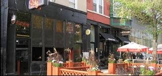 easy bar wicker park bars chicago il