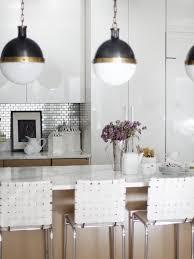 kitchen backsplash tiles stainless steel kitchen backsplash tiles self adhesive