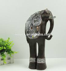 Elephant Decor For Home Large Artificial Fat Indian Elephant Statue For Home Decor Buy