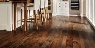 Painting Bamboo Floors Kitchen Floor Beyondthankyou Wood Floor In Kitchen Minimalist