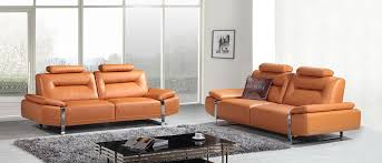 Remove Ink From Leather Sofa The Top 5 Secret Tips On Keeping Leather Sofa In Good Condition