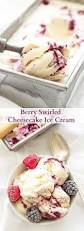 keto cheesecake fluff 258 best i ice cream images on pinterest beverage cook and
