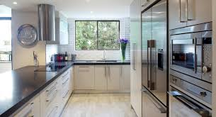 about designline kitchens and bathrooms