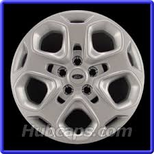 ford fusion hubcap 2010 ford fusion hub caps center caps wheel covers hubcaps com