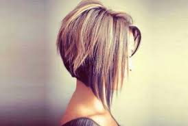 difference between stacked and layered hair 10 hottest stacked bob haircuts for women gilscosmo com