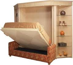 Murphy Style Desk Gorgeous Beds That Fold Down From The Wall And Fold Away Desk Fold
