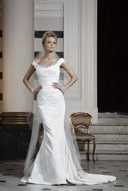 ian stuart wedding dresses ian stuart wedding dresses proposals of witney