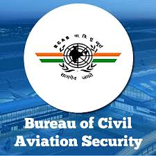 civil aviation bureau bureau of civil aviation security recruitment 2018 apply for 115