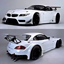 model bmw cars best 25 bmw z4 ideas on bmw models bmw cars and