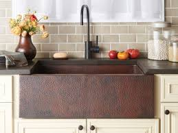 kitchen faucets for farm sinks kitchen sink stunning farmhouse kitchen faucets farmhouse sink