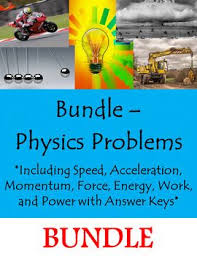 71 best physics images on pinterest physical science physics